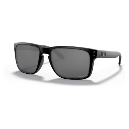 Oakley Holbrook XL sunglasses OO9417-0559