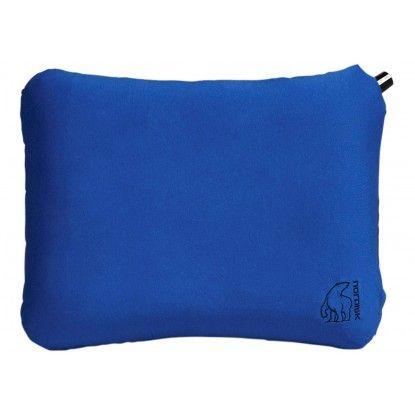 Nordisk Nat pillow