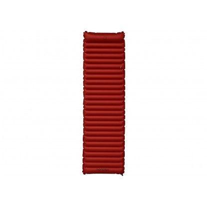 Nordisk Vega mattress