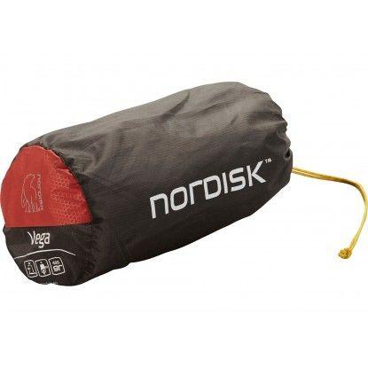 Kilimėlis Nordisk Vega