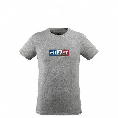 Millet M1921 TS SS t-shirt