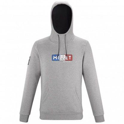 Bluzonas Millet M100 Sweat Hoodie
