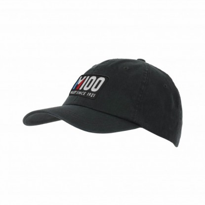 Kepurė Millet M100 Cap