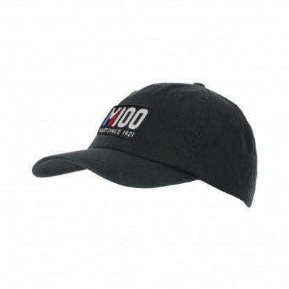 Millet M100 Cap