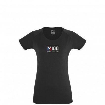 Millet LD M100 TS SS t-shirt