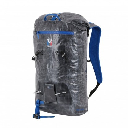 Millet Trilogy 20 backpack