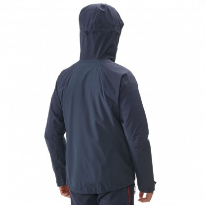 Millet Trilogy V Icon Dual GTX Pro jacket