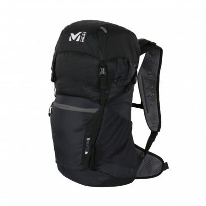 Backpack Millet Welkin 20
