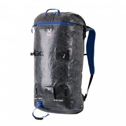 Millet Trilogy 30 backpack