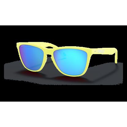 Oakley Frogskins 35th sunglasses OO9444-0357