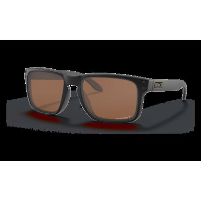 Oakley Holbrook sunglasses OO9102-D755