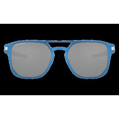 Oakley Latch Alpha sunglasses OO4128-0353