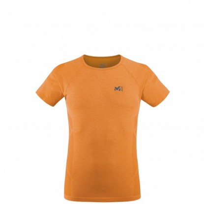 Marškinėliai Millet LTK Seamless Light TS SS