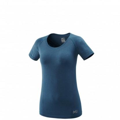 Marškinėliai Millet LD LTK Seamless Light TS SS