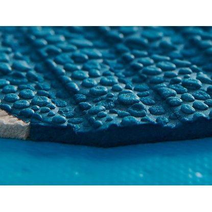 Irklentė Aqua marina Hyper 12.6 touring