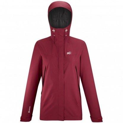 Millet LD Mungo 2.5L GTX jacket
