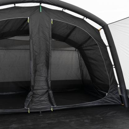 Kampa Hayling 4 Air TC tent