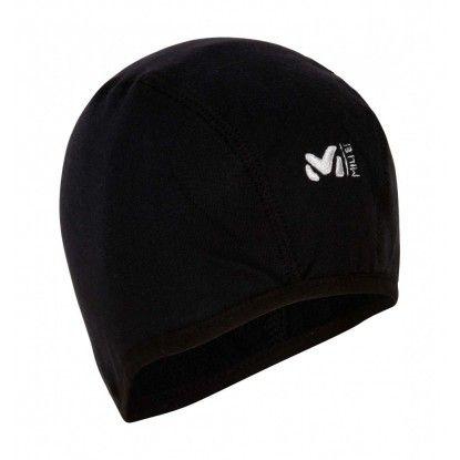 Pošalmis Millet Helmet liner