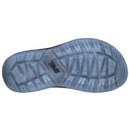 Teva Hurricane XLT2 frost Women's sandals