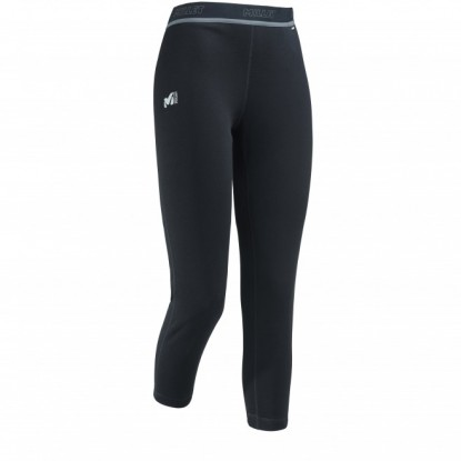 Millet LD Power Tight pant
