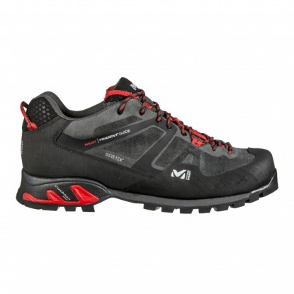 Millet Trident Guide GTX shoes