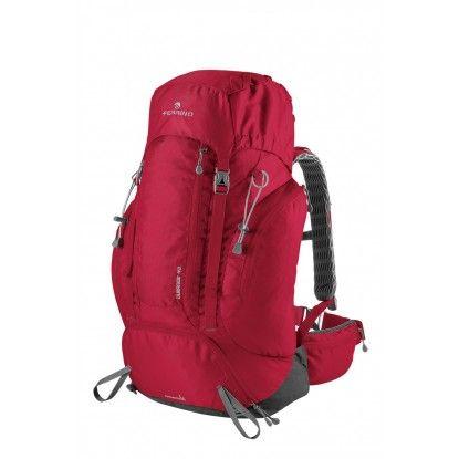 Ferrino Durance 40 backpack