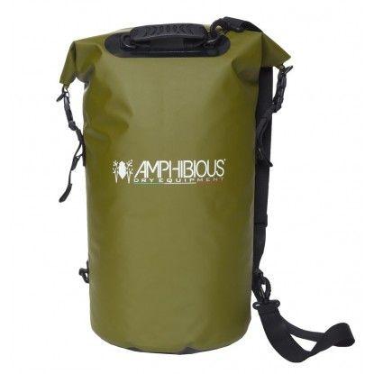 Amphibious Tube 100L Dry Bag