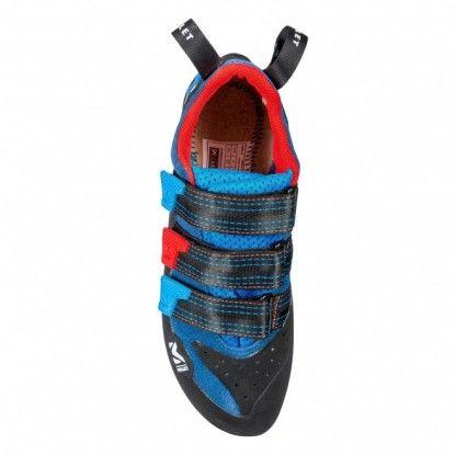 Climbing shoes Millet Cliffhanger