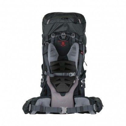 Millet Hanang 55+10 W backpack mis2197_8786