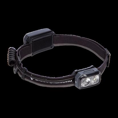 Headlamp Black Diamond Onsight 375LM graphite