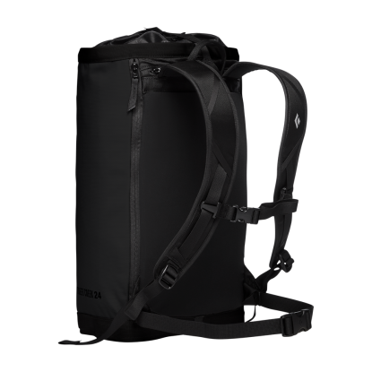 Black Diamond City Creek 24L backpack