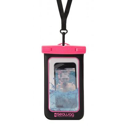 Seawag B3X waterproof pouch