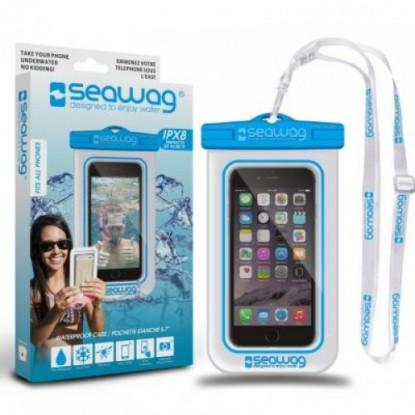 Neperšlampantis dėklas Seawag W2X