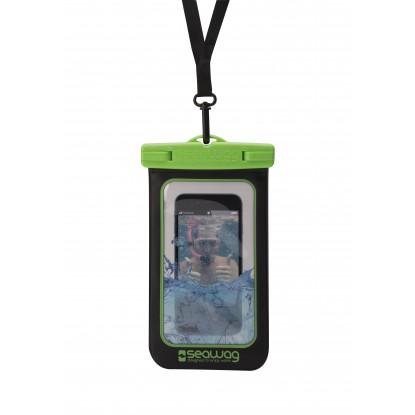 Seawag B4X waterproof pouch