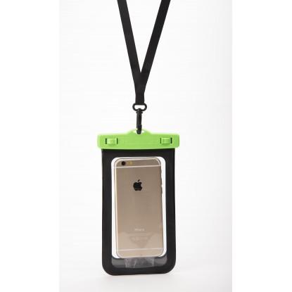 Mobilus įkrovėjas GoPro Portable Power Pack