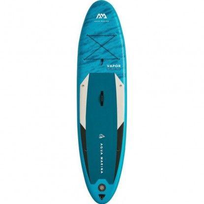 "Aqua Marina Vapor 10'4"" iSup"
