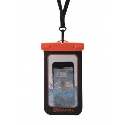 Seawag B5X waterproof pouch