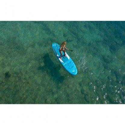 "Irklentė Aqua Marina Vapor 10'4"""
