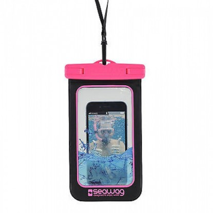 Seawag W3X waterproof pouch