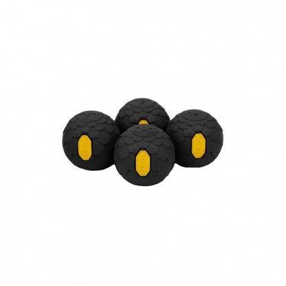 Helinox Vibram ball feet