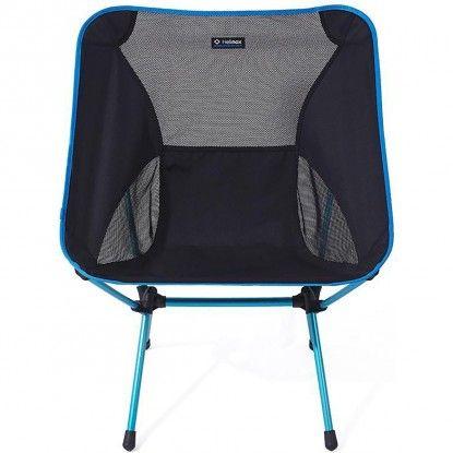 Sudedama kėdė Helinox Chair One XL
