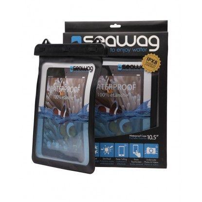 Seawag TabX