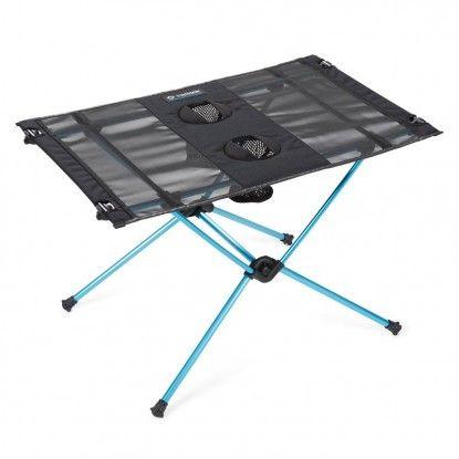 Sudedamas stalas Helinox Table One