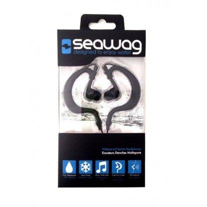 Seawag EARX