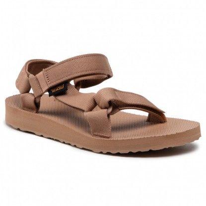 Teva Original Universal W sandals