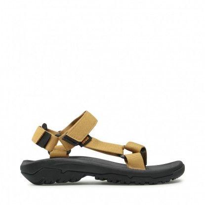 Teva Hurricane XLT2 M sandals