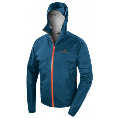 Ferrino Kunene jacket
