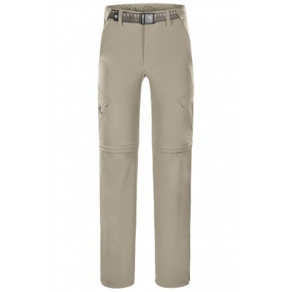 Ferrino Ushuaia man pants