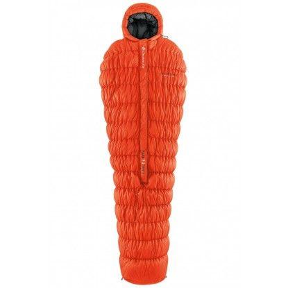 Ferrino Revolution 1200 WTS RDS Down sleeping bag