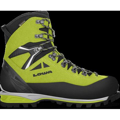 Avalynė Lowa Alpine Expert II GTX